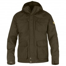 Fjällräven - Montt 3 in 1 Hydratic Jacket - 3-in-1 jacket