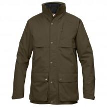 Fjällräven - Värmland 3 in 1 Jacket - Kaksiosainen takki