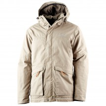 Lundhags - Edhe Parka - Winter jacket