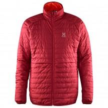 Haglöfs - Barrier Lite Jacket - Synthetisch jack