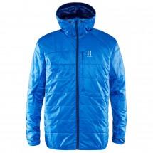 Haglöfs - Barrier Pro III Hood - Synthetic jacket