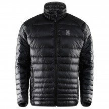 Haglöfs - Essens III Down Jacket - Donzen jack