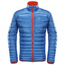 Haglöfs - Essens III Down Jacket - Doudoune