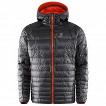 Haglöfs - Essens III Down Hood - Down jacket