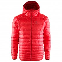 Haglöfs - Essens III Down Hood - Down jacket