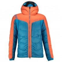 La Sportiva - Cham 2.0 Down Jacket - Down jacket