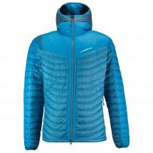 La Sportiva - Cosmos Down Jacket - Down jacket
