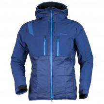 La Sportiva - Latok 2.0 Primaloft Jacket - Veste synthétique