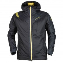 La Sportiva - Pegasus 2.0 Primaloft Jacket - Kunstfaserjacke