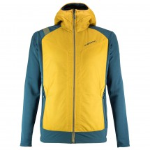 La Sportiva - Primus 2.0 Hoody - Synthetic jacket