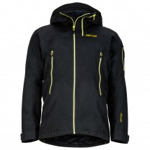 Marmot - Freerider Jacket - Ski jacket