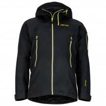 Marmot - Freerider Jacket - Laskettelutakki
