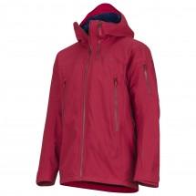 Marmot - Freerider Jacket - Skijakke
