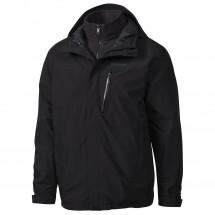 Marmot - Ramble Component Jacket - Veste combinée