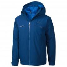 Marmot - KT Component Jacket - Kaksiosainen takki