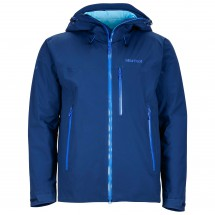 Marmot - Headwall Jacket - Veste synthétique