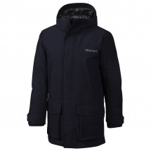 Marmot - Hampton Jacket - Winterjacke