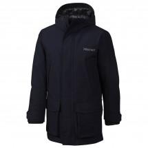 Marmot - Hampton Jacket - Veste d'hiver