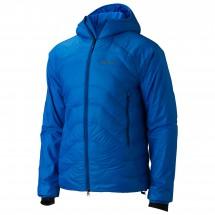 Marmot - Megawatt Jacket - Down jacket