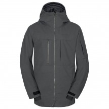 Norrøna - Röldal Gore-Tex Primaloft Jacket - Skijacke
