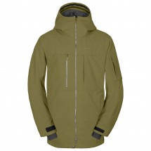 Norrøna - Röldal Gore-Tex Primaloft Jacket - Skijack