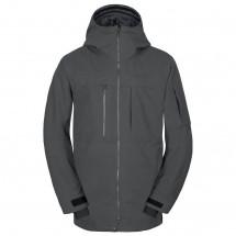 Norrøna - Röldal Gore-Tex Primaloft Jacket - Ski jacket