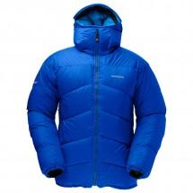 Norrøna - Trollveggen Down750 Jacket - Down jacket