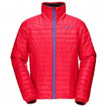 Norrøna - Falketind Primaloft60 Jacket - Synthetic jacket