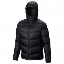 Mountain Hardwear - Kelvinator Hooded Jacket - Down jacket