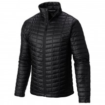 Mountain Hardwear - Micro Thermostatic Jacket