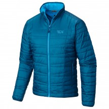 Mountain Hardwear - Switch Flip Jacket - Tekokuitutakki