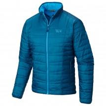 Mountain Hardwear - Switch Flip Jacket - Synthetic jacket