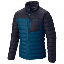 Mountain Hardwear - Dynotherm Down Jacket - Untuvatakki