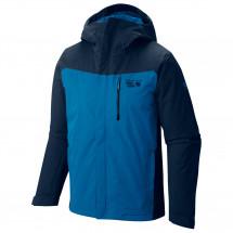 Mountain Hardwear - Dragon's Back Insulated Jacket