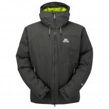 Mountain Equipment - Triton Jacket - Untuvatakki