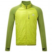 Mountain Equipment - Switch Jacket - Synthetic jacket