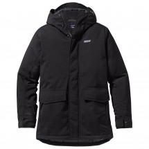 Patagonia - Stormdrift Parka - Winter jacket