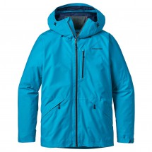 Patagonia - Snowshot Jacket - Laskettelutakki