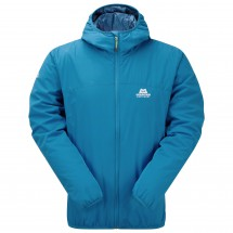 Mountain Equipment - Transition Jacket - Synthetisch jack