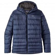 Patagonia - Highloft Down Hoody - Down jacket