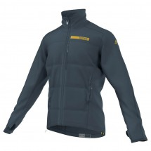 Adidas - TX Skyclimb Jacket - Tekokuitutakki