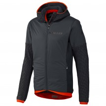 adidas - TX Climaheat Techrrock Fleece Hoody