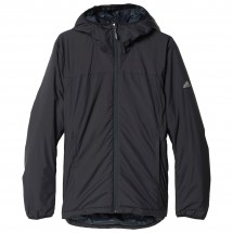 Adidas - Alploft Jacket - Synthetic jacket