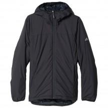 Adidas - Alploft Jacket - Synthetic jacket