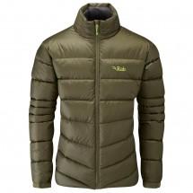 RAB - Cirque Jacket - Down jacket