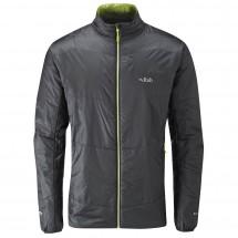 RAB - Ether X Jacket - Synthetic jacket