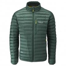 RAB - Microlight Jacket - Down jacket