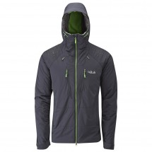 RAB - Strata Guide Jacket - Synthetisch jack