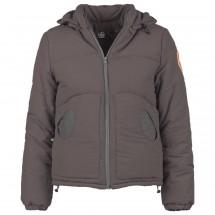 E9 - Gabe - Synthetic jacket