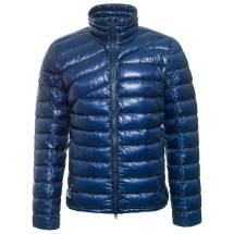 Yeti - Purity Lightweight Down Jacket - Untuvatakki